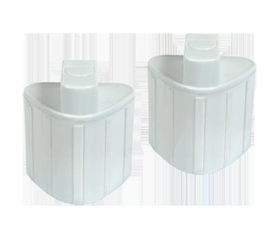 calor cartouche anti calcaire pour centrale vapeur xd9070e0. Black Bedroom Furniture Sets. Home Design Ideas